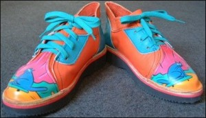 ugly_shoes